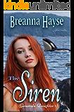 The Siren (Generals' Daughter Book 1)