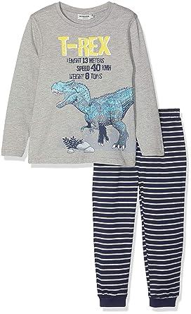 Underwear & Sleepwears Robe Sets 2019 New Male 2pcs Robe&pants Home Wear Mens Cotton Kimono Sleepwear Set Solid Nightwear With Pocket Long Loose Pajamas Suit