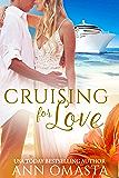 Cruising for Love (The Escape Series Book 2)