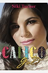 Calico Gold (The Pinkertons Book 3) Kindle Edition