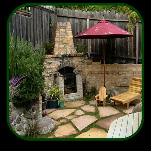 DIY Yard Ideas (Yard Decor Ideas)