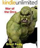 War of the Orcs