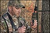 Hunter Safety System LLS-3+ Reflective LIFELINE