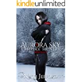 Whiteout (Aurora Sky: Vampire Hunter Book 5)