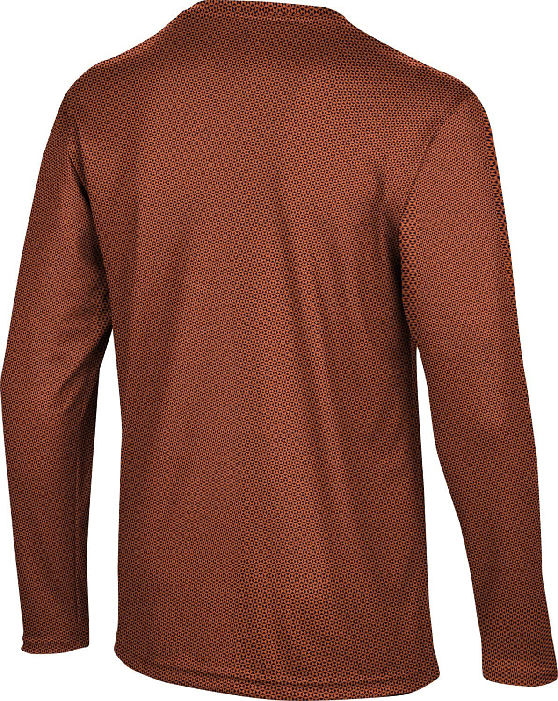 Embrace ProSphere The University of Texas at San Antonio Mens Long Sleeve Tee