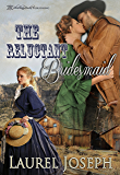 The Reluctant Bridesmaid