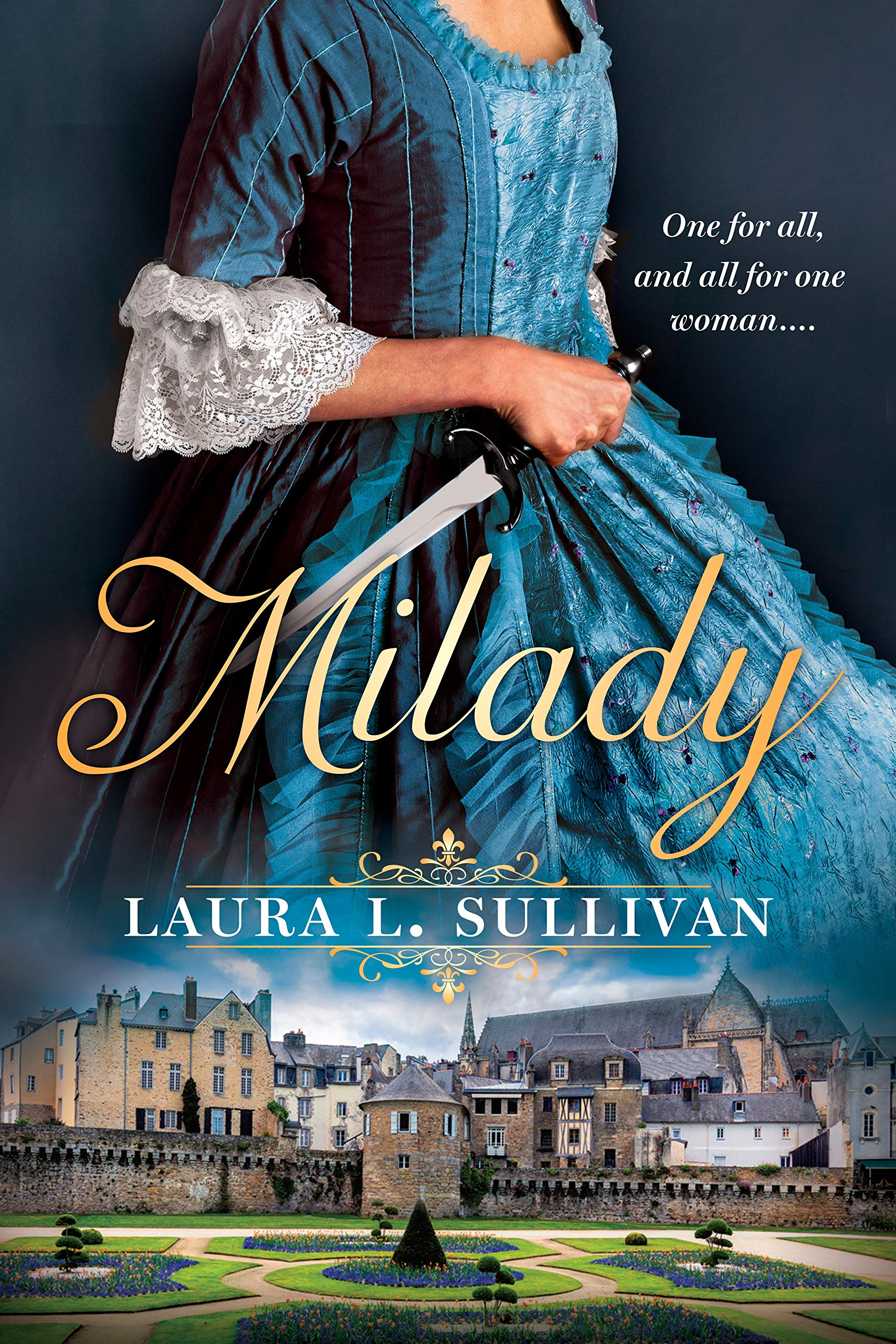 Amazing Milady Livros Na Amazon Brasil 9780451489982 Ocoug Best Dining Table And Chair Ideas Images Ocougorg