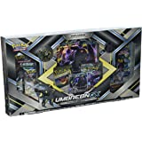 Pokemon TCG Espeon GX OR Umbreon Premium Collection Box - English - One Box Sent At Random