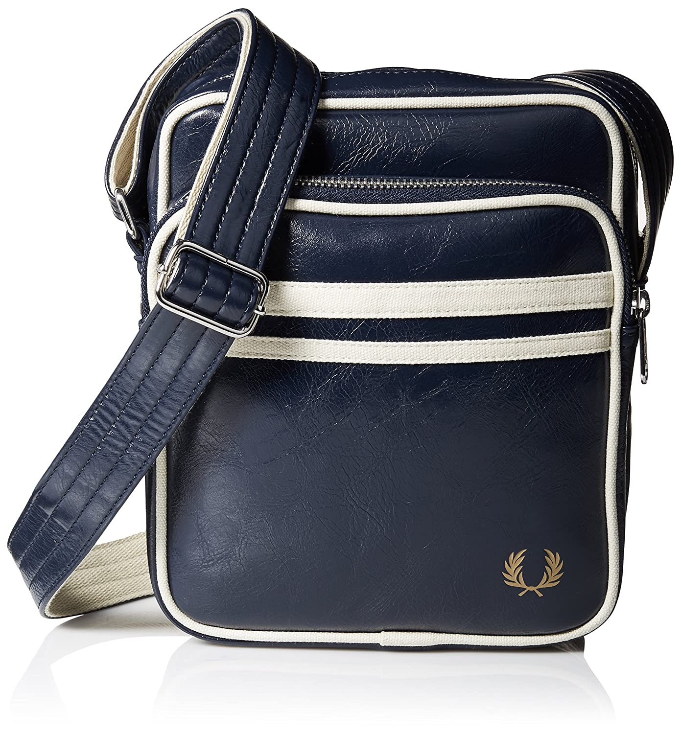 FRED PERRY L3332 SAC Homme