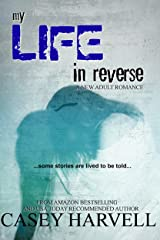 My Life in Reverse Kindle Edition