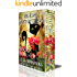 Mele Keahi's Ghostly Mysteries 4-6: Destiny Bay Cozy Mysteries Box Set 2