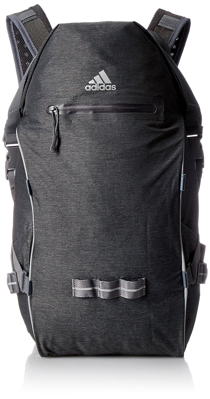 b2307f64be adidas Unisex R Nga Bp Bag