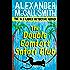 The Double Comfort Safari Club (No. 1 Ladies' Detective Agency series Book 11)
