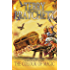 The Colour Of Magic: (Discworld Novel 1) (Discworld series)