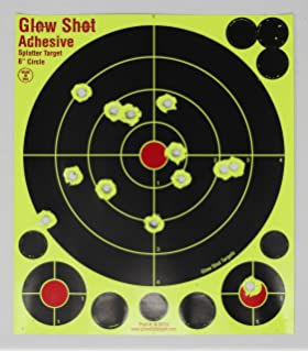 Image result for tight pistol target pattern