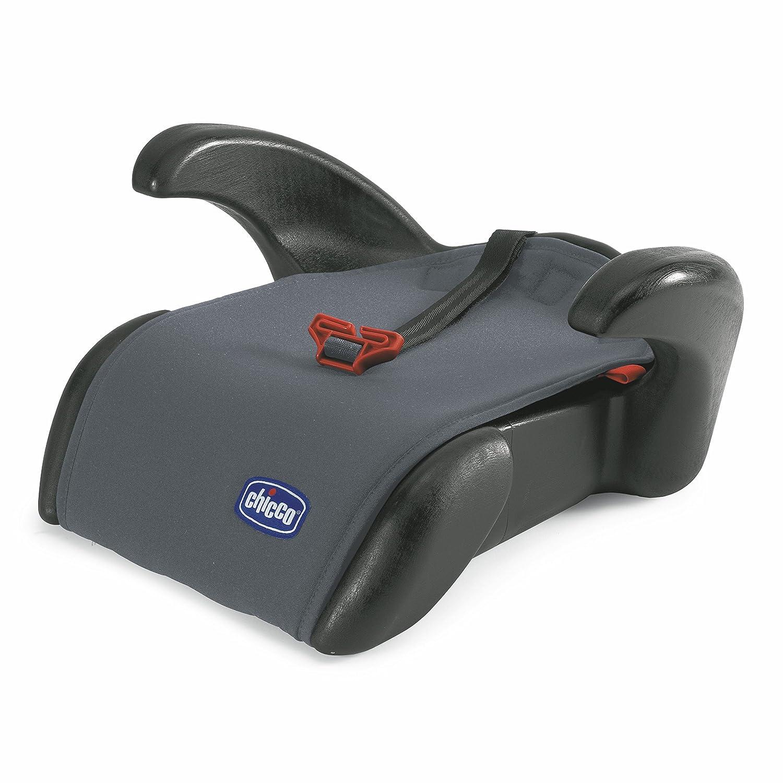 Chicco Kinderautositz Quasar Plus Größe 2/3, Astral 00060893590000