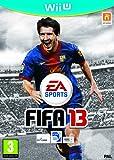 FIFA 13 (Nintendo Wii U)