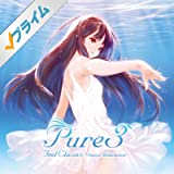 Pure3 Feel Classics ~Naoya Shimokawa~