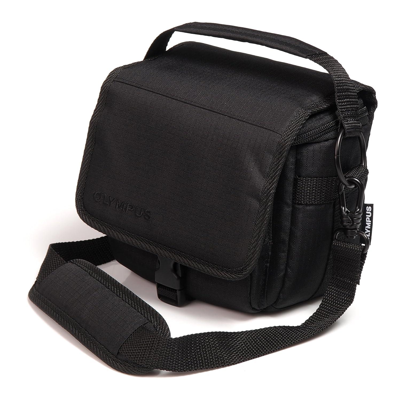 Olympus OM-D Shoulder Bag M