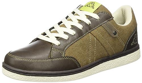 Zapatos Complementos Y Zapatillas Floyd Amazon Para es Hombre Kappa  BwvqYOxpx 5be780a6a8e09