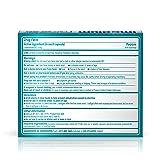 Imodium A-D Anti-Diarrheal Softgels with Loperamide Hydrochloride, Diarrhea Relief Medicine, 24
