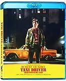 Taxi Driver [Blu-ray] (Bilingual)