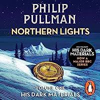 Northern Lights: His Dark Materials, Book 1