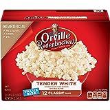 orville redenbacher's Tender White Popcorn, 39.40