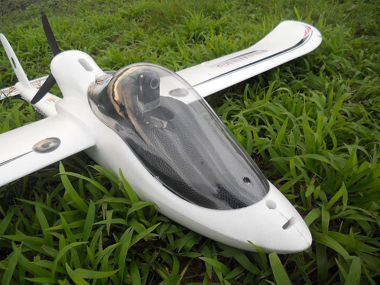 FinWing Penguin FPV Flugzeug ARF Version Version Version (FUP1205ARF) f7bb0f