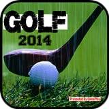 Golf Edge '14