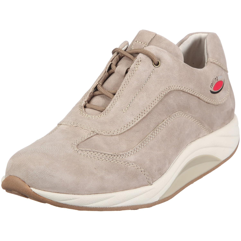 Gabor Shoes rollingsoft by 26.970.42 Damen Sneaker