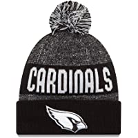 a414cb9bd15047 Amazon Best Sellers: Best Sports Fan Skullies & Beanies
