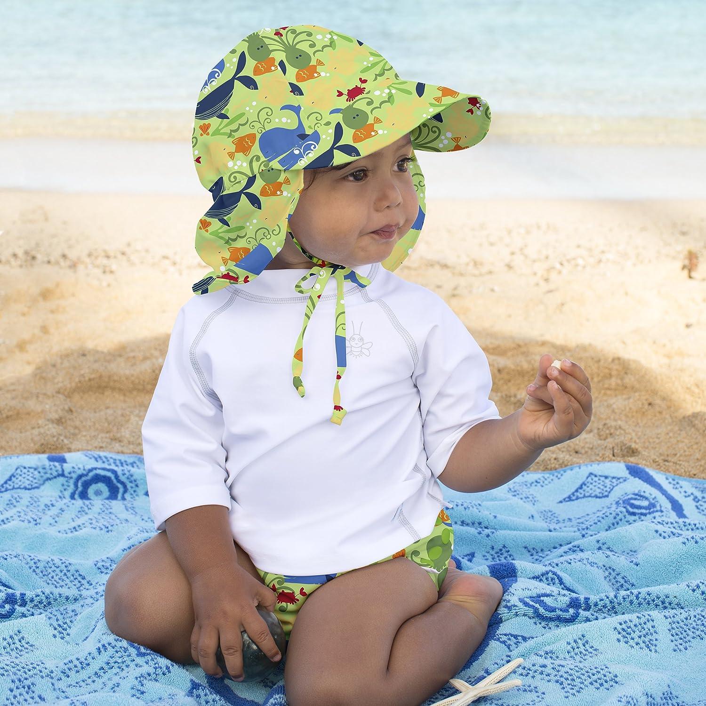 Lime Sealife 24m 721150 Schwimmwindel i play 18-24 Monate, gr/ün