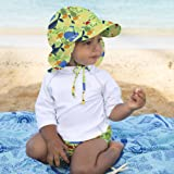 i play. by green sprouts Boys' Snap Reusable
