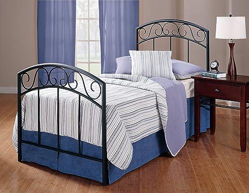 Hillsdale Furniture Wendell Bed Set