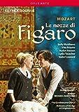 Mozart: Le nozze di Figaro (Glyndebourne, 2012) [2 DVDs]