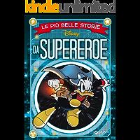 Le più belle storie da Supereroe (Storie a fumetti Vol. 26)