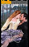 Whispered Love