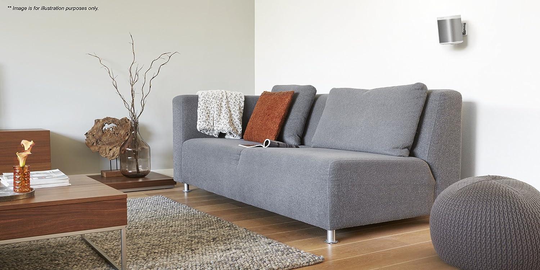 konsole hinter sofa stunning ideen regal hinter sofa und schne die besten hinter der couch nur. Black Bedroom Furniture Sets. Home Design Ideas