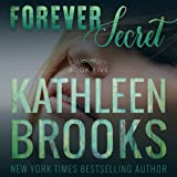 Forever Secret: Forever Bluegrass, Book 5