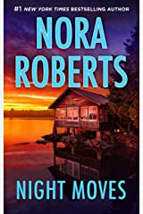 Night Moves (Night Tales) Kindle Edition