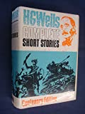 The Complete Short Stories of H.G. Wells (Hardcover)