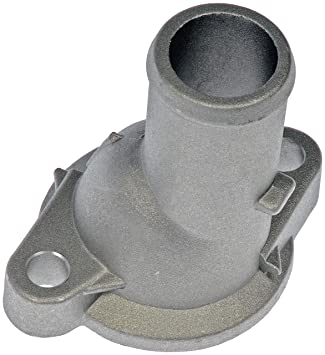 Dorman OE Solutions 902-2019 Engine Coolant Thermostat Housing