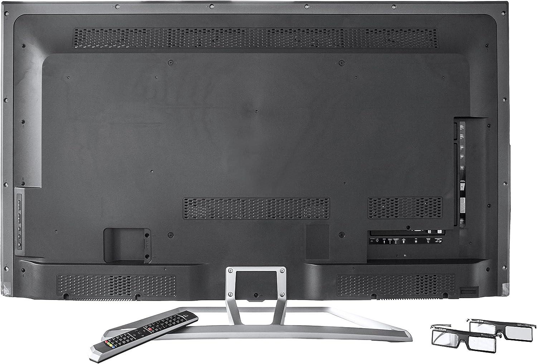 TCL-Digital U55S7606DS 55