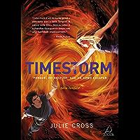 Timestorm (Tempest Livro 3)