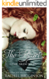 The Heart (The Siren Series Book 3) (English Edition)