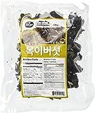 Dried Wood Ears Mushroom (2 oz) By ChoripDong (2 oz)