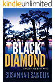 Black Diamond (Wilds of the Bayou Book 2)