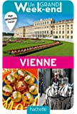 Guide Un Grand Week-end à Vienne