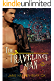 The Traveling Man (The Traveling Series #1)